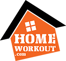 Home work out | best home gym and exercise equipment supplier