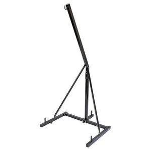 Avanti Single Bag Boxing Stand