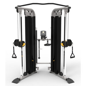 Encore 9030 Functional Trainer